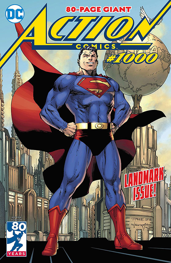 action-comics-1000-cover
