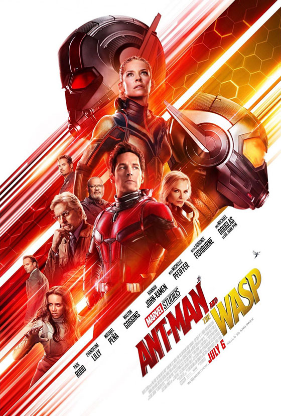 antman_and_the_wasp-poster-2