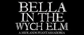 bella-wych-elm-poster-logo