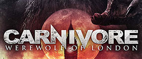 carnivore-poster-logo