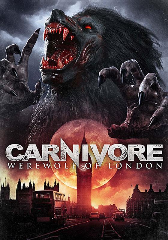 carnivore-poster