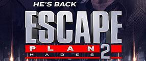 escape-plan-2-logo