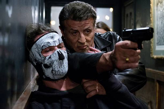 escape-plan-2-stallone