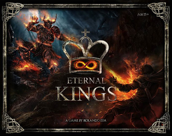 eternal-kings-box