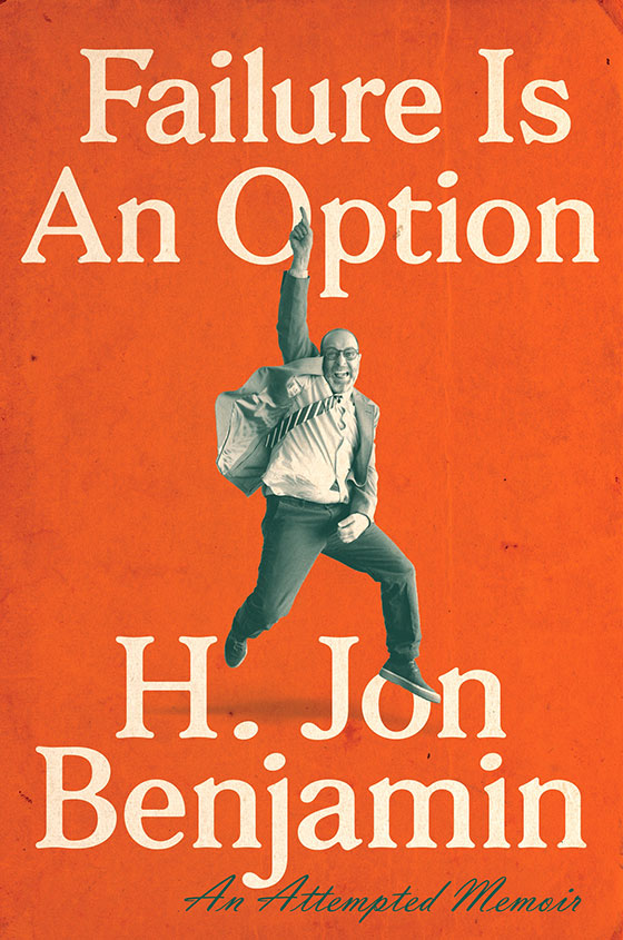 failure-option-book-cover