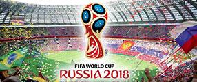 fifa-2018-logo