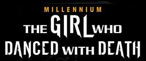 girl-dance-death-logo