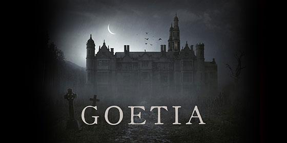 goetia-switch-1