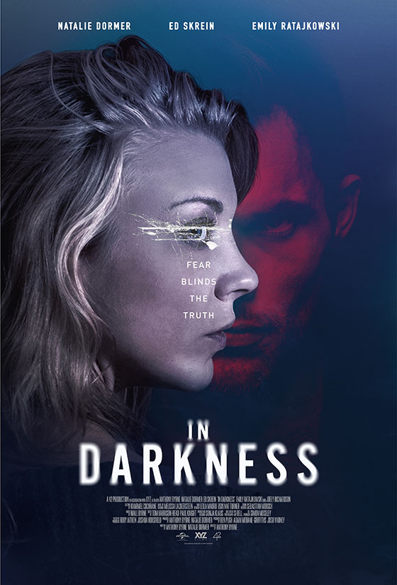in-darkness-poster