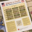 liberty-death-1