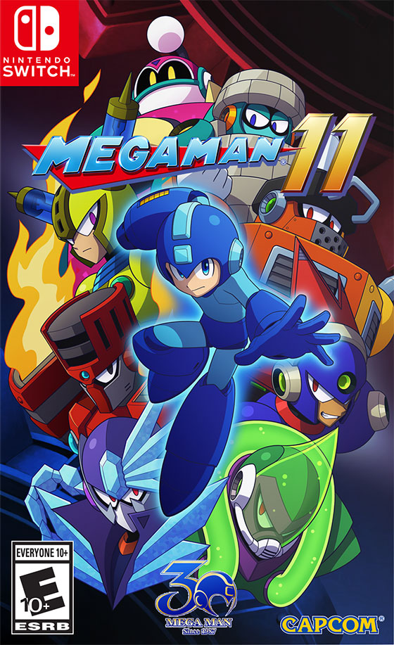 megaman-11-switch