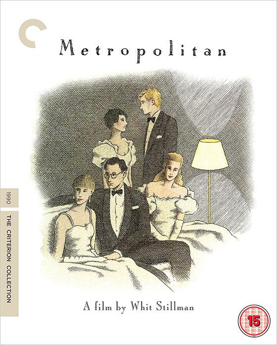 metropolitan-blu-cover