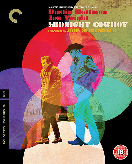 midnight-cowboy-blu