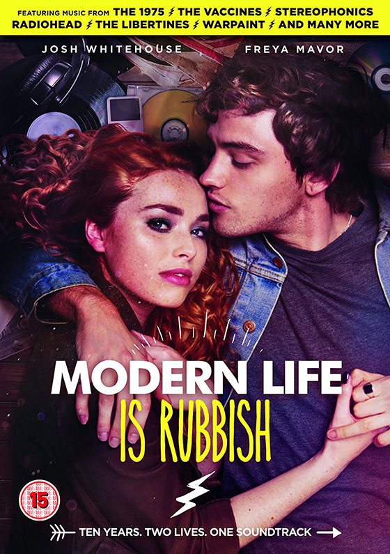 modern-life-rubbish-dvd