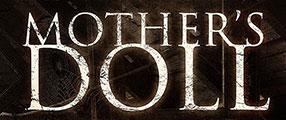 mothers-doll-dvd-logo
