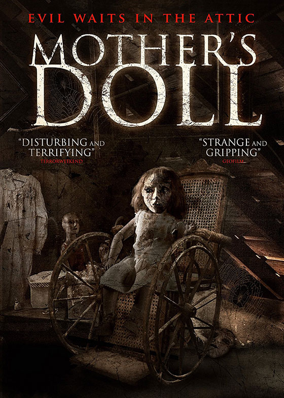 mothers-doll-dvd