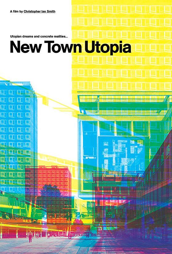 new-town-utopia-poster