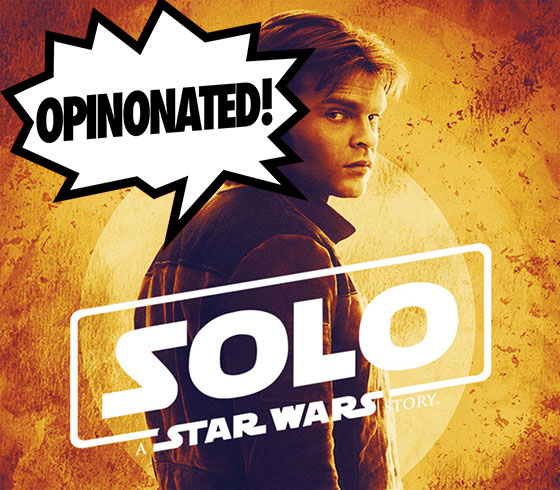 opinionated-solo
