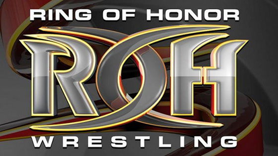 ring-honor-banner
