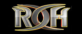 ring-honor-logo