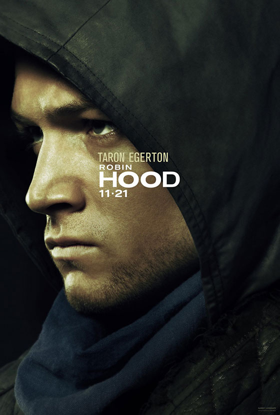 robin-hood-chr-1