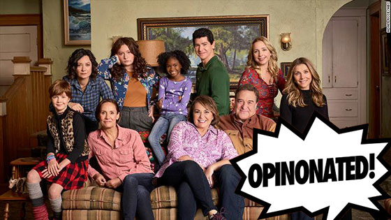 roseanne-opinionated