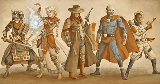 rpg-characters