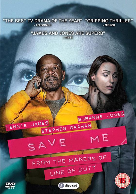 save-me-dvd