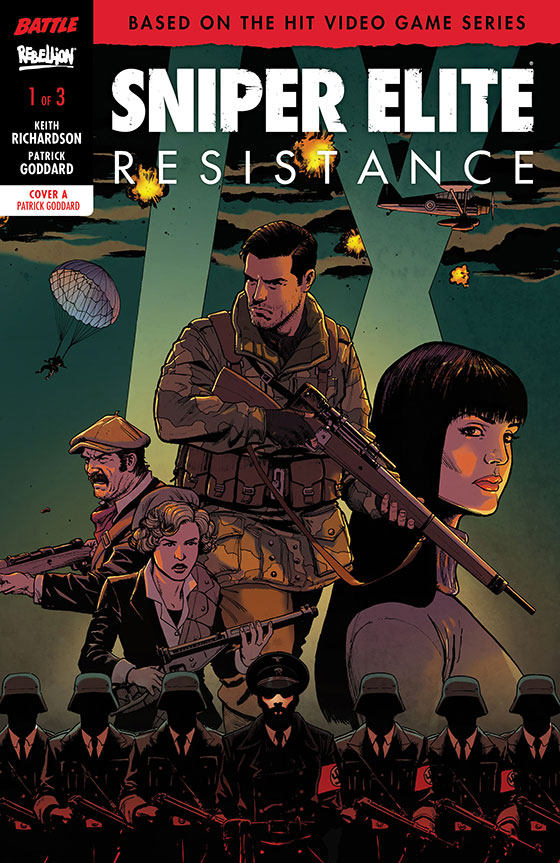 se-resistance-cvr-A