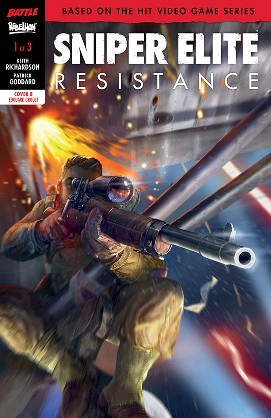 se-resistance-cvr-B