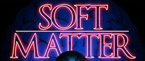 soft-matter-poster-logo