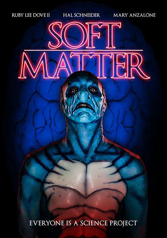 soft-matter-poster