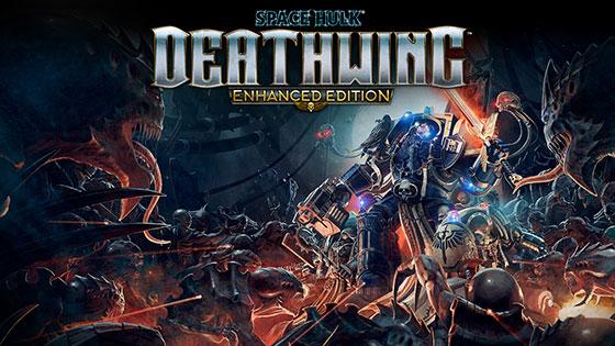 spacehulk_deathwing-enhance_edition-Artwork