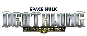 spacehulk_deathwing-enhance_edition-logo