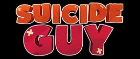 suicide-guy-logo