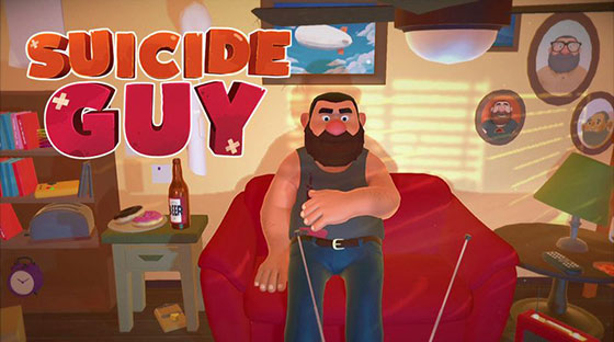 suicide-guy-nintendo-switch