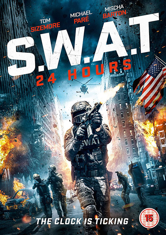 swat-24-hours-dvd