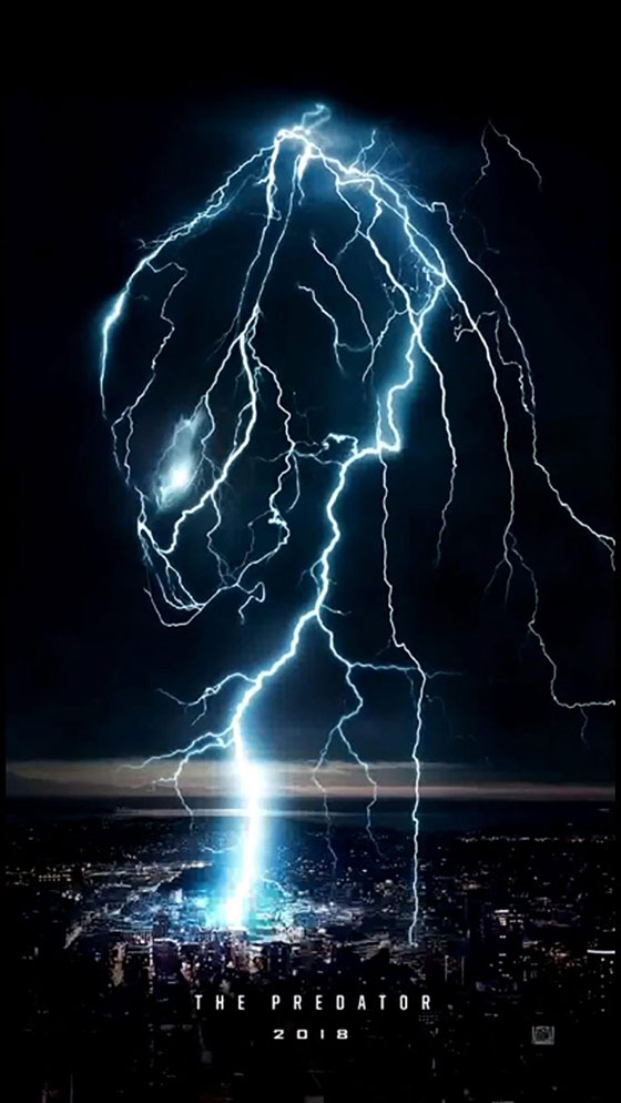 the-predator-movie-poster