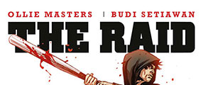 the-raid-1-logo