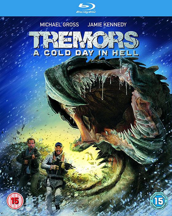 tremors-6-blu