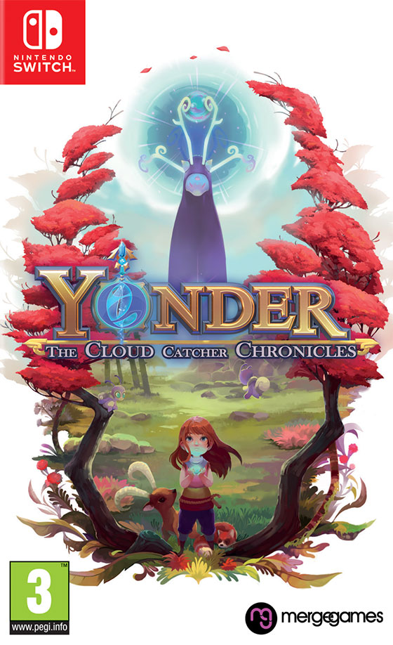 yonder-Switch-AW