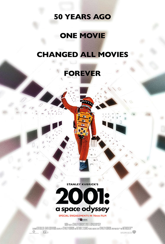 2001-50th-poster