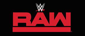 2018-raw-logo-SML