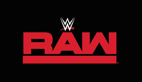 2018-raw-logo
