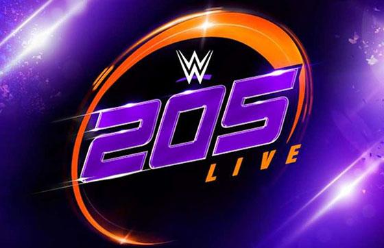 205-live-header