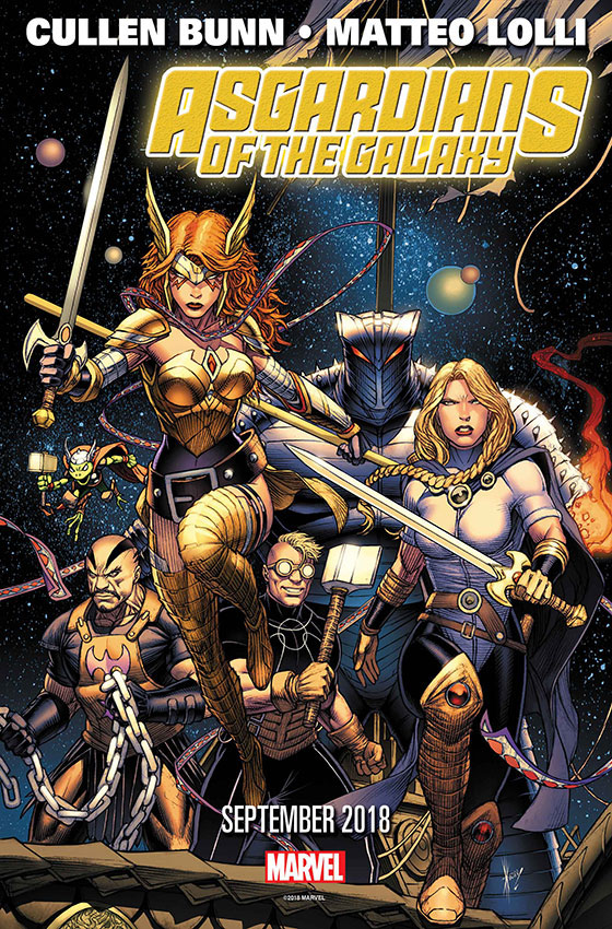 ASGARDIANS-GALAXY-1-cover