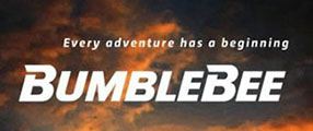 Bumblebee-The-Movie-logo