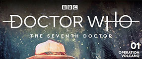 Doctor_Who_The_Seventh_Doctor_1-logo