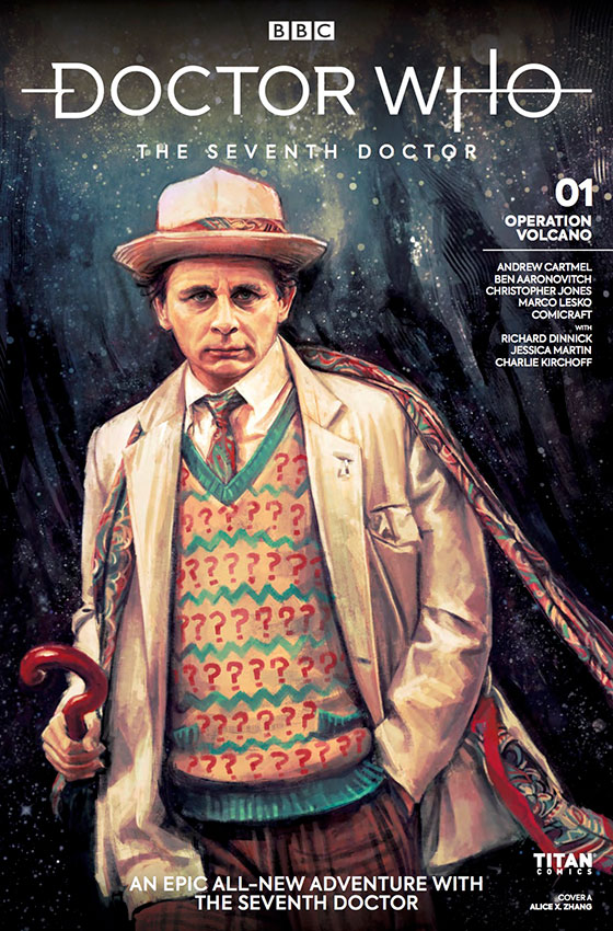 Doctor_Who_The_Seventh_Doctor_1_Cover-A