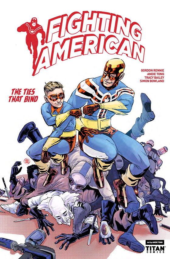 Fighting_American_2-4_Cover-A